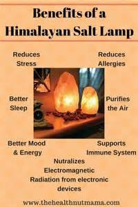 25 best ideas about benefits of himalayan salt on