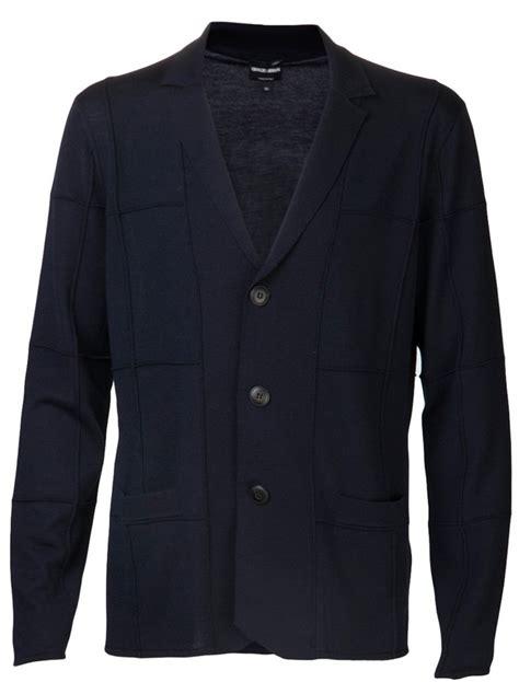 Cardi Parka giorgio armani cardi jacket where to buy how to wear
