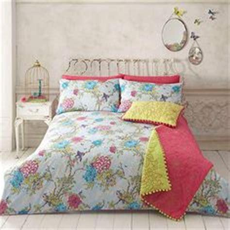 dunnes stores bed linen 1000 images about duvets on duvet