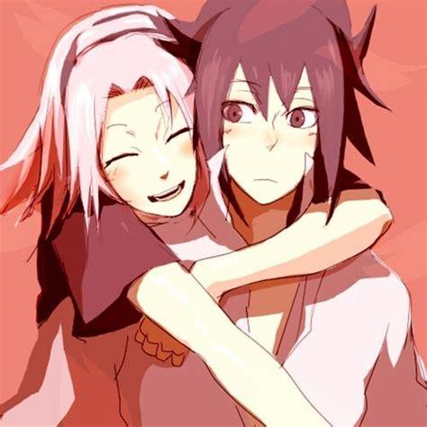 Kaos Anime Uchiha Clan 3 Colours Shirt Sa Nrt 24 1000 images about sasuke uchiha on the peeps and he is