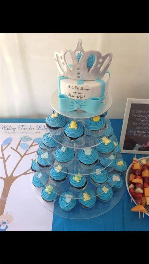 A New Prince Baby Shower Theme by Living Room Decorating Ideas Baby Shower Cakes For A Prince