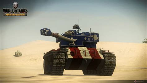 world of tanks console could wot pc learn from console world of tanks console