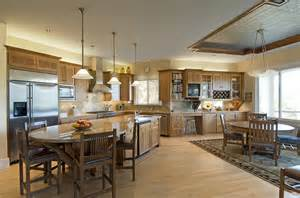 12 beautiful kitchen ideas for your home homes in 12 beautiful small kitchen ideas period living