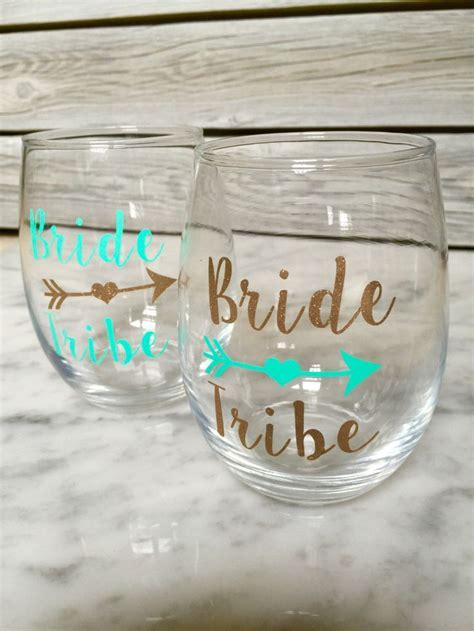Best 20  Personalized Bridesmaid Gifts ideas on Pinterest