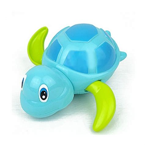 kids bathtub toys swimming turtle floating bathtub bath toy for kids