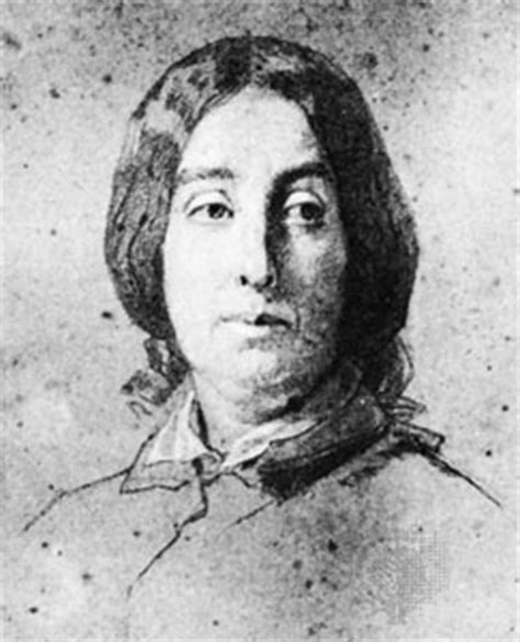 George Sand   biography   French novelist   Encyclopedia