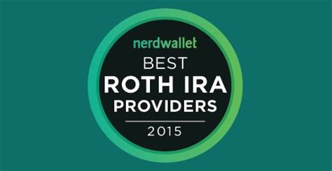 Where Can I Open A Roth Ira Account by 17 Best Ideas About Ira Accounts On Pinterest Best Ira