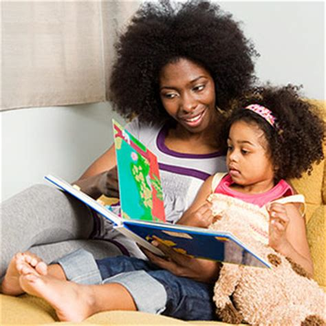 best books for toddlers pre schoolers and parents in september 2014 madeformums how to get your kids excited about books 5 to 6 years