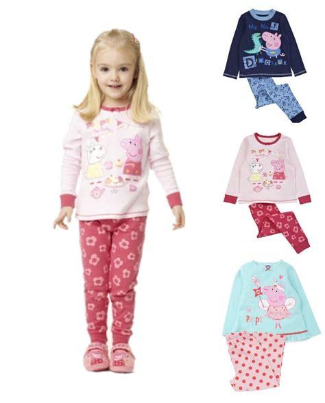 Good Baby Girl Christmas Pyjamas #2: S-l1000.jpg