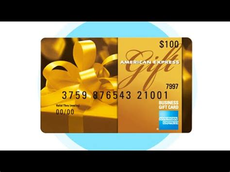 American Express Business Gift Cards - american express business gift card balance thelayerfund com