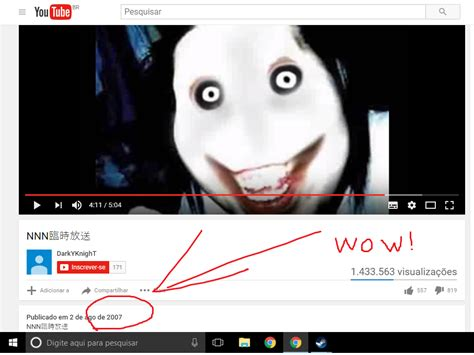 jeff the killer new to play with new jeff the killer origin jeff the killer your meme
