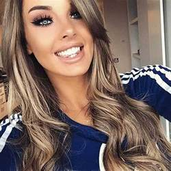 hair trend hair color trends 2016