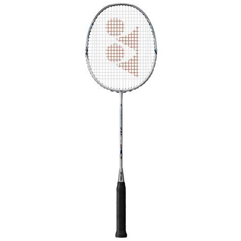 yonex armortec 70 mega g2 badminton racket sweatband
