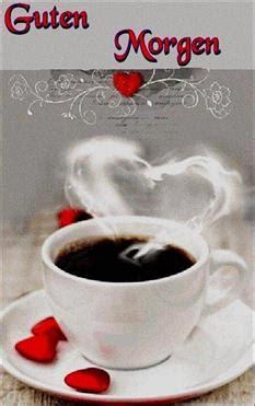 lustige guten morgen kaffee bilder jpg gb pics
