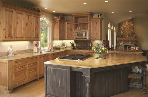 kitchens traditional page 3 baywood cabinet baywood cabinet