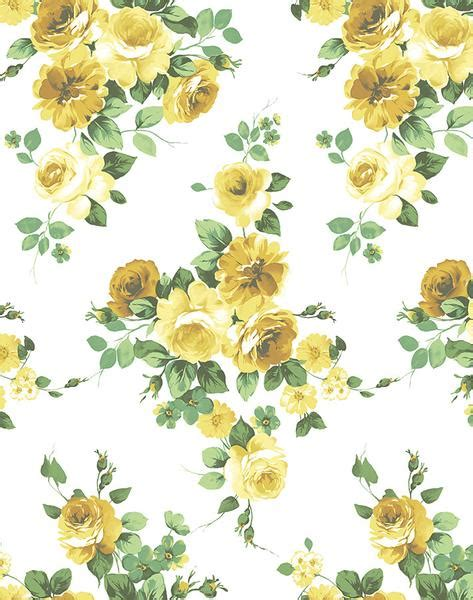 floral removable wallpaper floral removable wallpaper wallshoppe