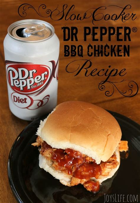 Southern Comfort And Dr Pepper by 25 Best Ideas About Dr Pepper Chicken On Dr