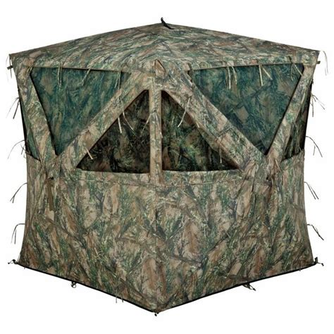 Bass Pro Ground Blinds 174 enigma 5 ground blind bass pro shops gear products bass and