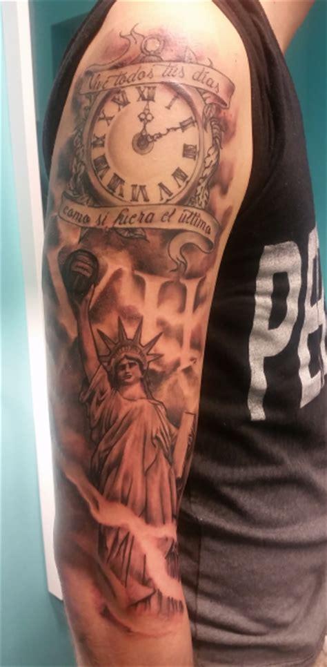 zlatan ibrahimovic tattoo schulter tattoos zum stichwort r 246 mische zahlen tattoo bewertung