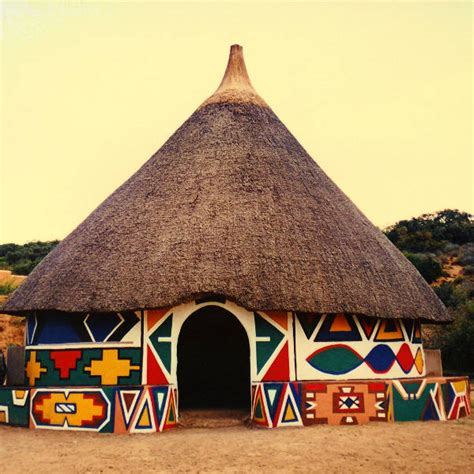 Craftmanship by Cheap Flights To South Africa The Best Prices