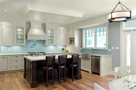 kitchen designs victoria victoria bc luxury craftsman traditional kitchen