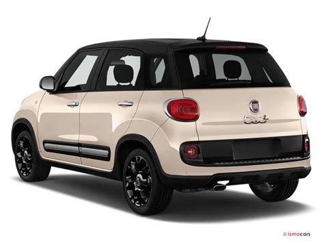 reliability of fiat 500 2017 fiat 500l reliability u s news world report