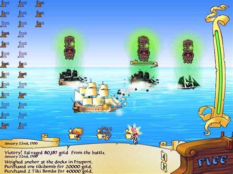 boten spelletjes sail boats play free online sail boat games sail boats