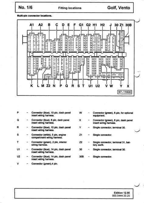 1999 infiniti i30 wiring diagram 1999 infiniti g20 wiring