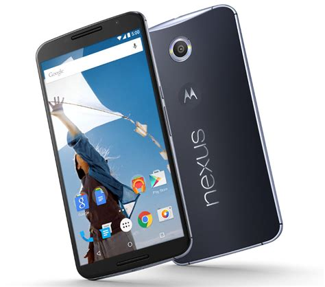 google images nexus google nexus 6 gets priced on google play in india rs