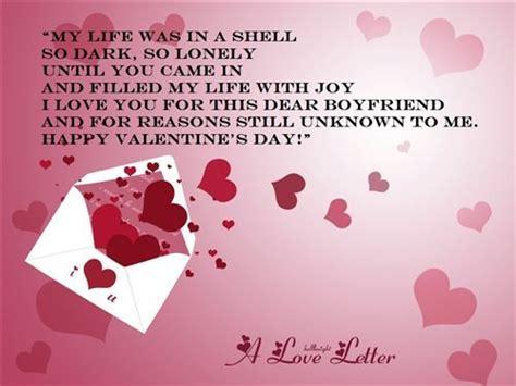 happy valentines day to boyfriend happy valentines day messages for boyfriend s