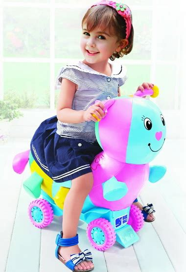 best toys for 2 year old girls for christmas 18 best selling interactive toys for toddlers