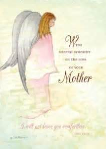 words of comfort for loss of mother 96 best images about sympathy remembrance on pinterest
