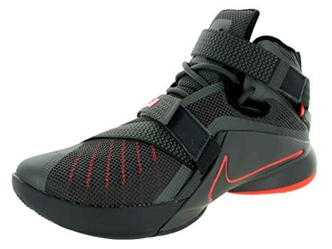 Marlee Ht 10 Sneakers Shoes Gold nike mens lebron soldier ix basketball shoes black