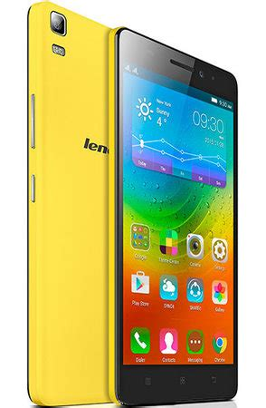 Lenovo A7000 Os Lollipop lenovo a7000 price in malaysia spec technave