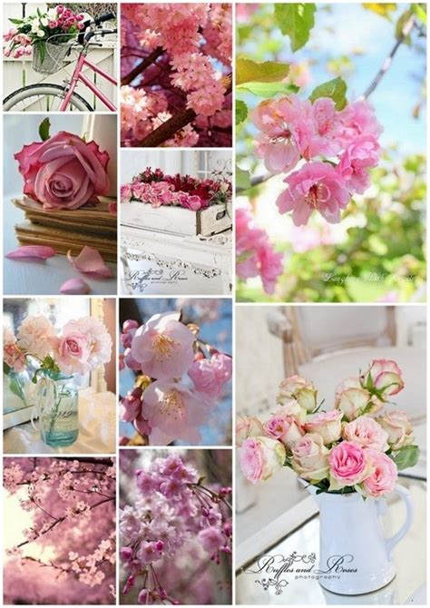 collage layout inspiration 1078 best collages images on pinterest collagen mood
