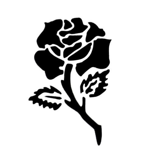 pochoir pour tatouage temporaire mod 232 le rose