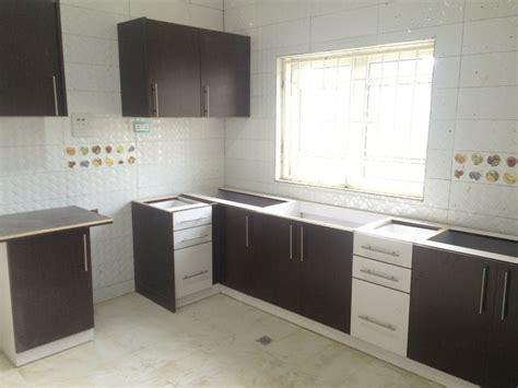 Touchstone Kitchen Cabinets Kitchen Cabinets Wardrobes Doors Touchstone Design Solutions Properties 2 Nigeria