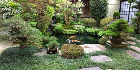 großen garten anlegen tuinontwerp tuinaanleg en tuinonderhoud