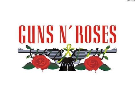 download mp3 guns n roses used to love her guns n roses wallpapers