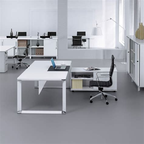 hien lam upholstery c 225 c mẫu b 224 n vi t 237 nh hiện đại