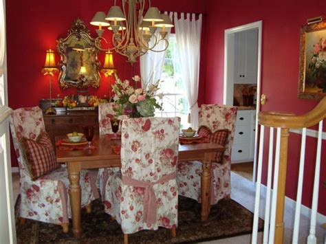 french country home decor ideas decorations intersting country french decorating