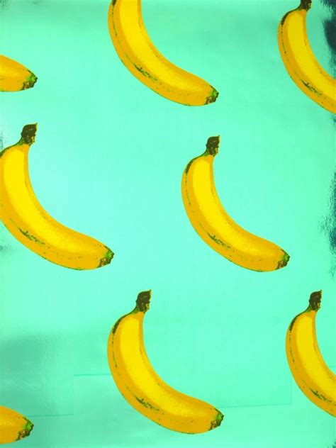 banana vintage wallpaper more b a n a n a s image 1031314 by korshun on favim com