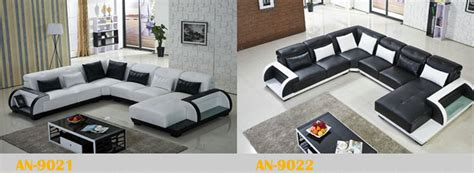 low price living room sets low price and wonferful furniture diwan living room