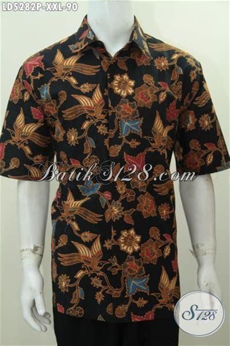 Dress Anak Erika Bunga Printing baju batik printing elegan motif bunga ukuran jumbo