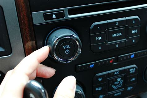 Listen Up Personal Sound Lifier Makes Ease Dropping On Conversations Much Easier by Finding Our Spirit Of Adventure With The 2015 Ford Expedition