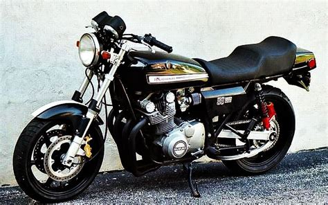 Suzuki Gs1000e Suzuki Suzuki Gs 1000 G Moto Zombdrive