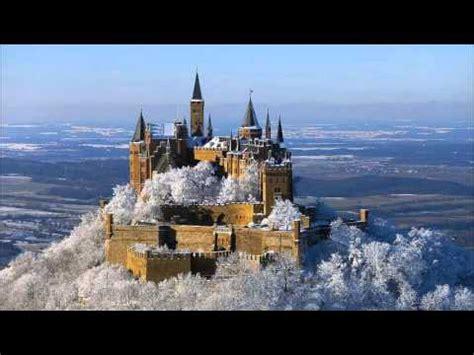 imagenes impresionantes de todo el mundo los 10 castillos mas impresionantes y hermosos del mundo