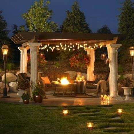 Backyard Gazebo Ideas Best 25 Pit Gazebo Ideas On Pit Gazebo Backyard Kitchen And Patio
