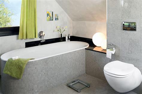 bagni sottotetto bagno sottotetto come disporre i sanitari rifare casa