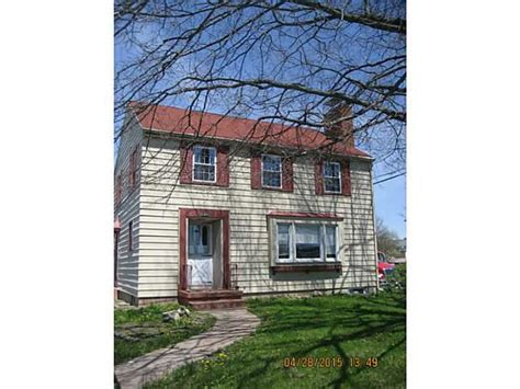 Homes For Sale In Clark County Ohio by Springfield Ohio Oh Fsbo Homes For Sale Springfield By